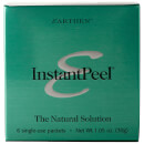 Earthen Instant Peel (6 Pack)