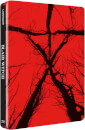Blair Witch - Zavvi UK Exclusive Limited Edition Steelbook
