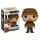 Fantastic Beasts and Where to Find Them Jacob Pop! Vinyl Figure