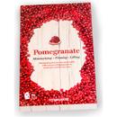 Vitamasques Pomegranate Firming Lifting Mask (Box of 4)