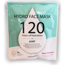 Vitamasques Hydrogel Face Mask