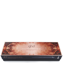 ghd Copper Luxe Creative Curl Wand Gift Set