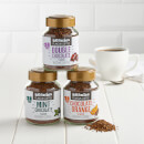 Beanies Chocolate Lovers Instant Coffee Mini Stash
