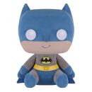 DC Batman Mega Pop! Plush