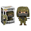 Call of Duty All Ghillied Up Pop! Vinyl Figure