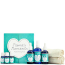 Natural Birthing Company Mama's Moments Maternity Kit