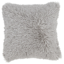 Catherine Lansfield Cuddly Cushion Cover (45cm x 45cm)