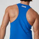 Dry-Tech Stringer - XXL - Blau