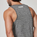 Dry-Tech Tank Top - XXL - Grey