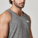 Tank Top Dry-Tech - L - Szary