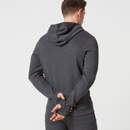 Sweat à capuche Pro-Tech - XXL - Charbon