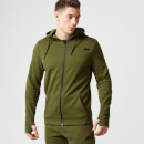 Myprotein Men's Tech Hoody