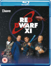 Red Dwarf - Series XI
