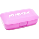 Myprotein 便携式药盒 - 粉色