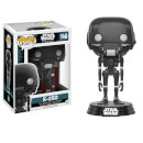 Figurine Pop! Star Wars: Rogue One K-2S0