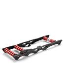 Elite Arion Digital Smart B+ Rollers
