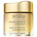 DECLÉOR's Aromessence Magnolia Youthful Night Balm