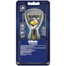 Fusion5 ProShield Razor for Men
