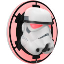 Star Wars 3D Wall Light - Stormtrooper