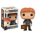 Harry Potter Fred Weasley Pop! Vinyl Figure