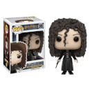 Figura Pop! Vinyl Bellatrix - Harry Potter