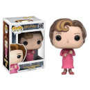 Figurine Pop! Harry Potter Ombrage