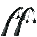 SKS Raceblade Pro Road Mud Guard Set - 28 Inch