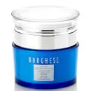 Borghese Crema Ristorativo PM Hydrating Night Cream (30ml)