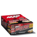 Mass Recovery Bars Box x 12