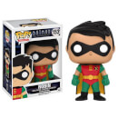 DC Comics Batman: The Animated Series Robin Pop! Vinyl Figure