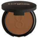 Gorgeous Cosmetics Endless Summer Bronzer - 01-ES Warm Tan