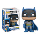 DC Comics Classic Super Friends Batman Pop! Vinyl Figure