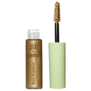 PIXI Brow Brightener - Gold