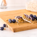 IdealBar Blueberry Crisp