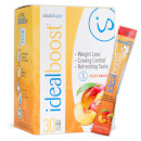 IdealBoost Peach Mango - 30 Servings