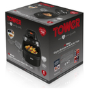 Tower T17004 Digital Air Fryer 8L
