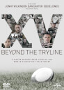 XV Beyond The Tryline