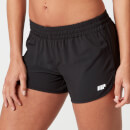 Myprotein Flow Shorts