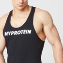 The Original Stringer Vest - Black - XXL - Black