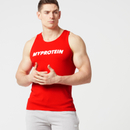 The Original Vest - XXL - Red
