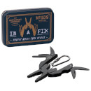Gentlemen's Hardware Pocket Multi Tool Pliers