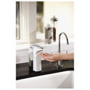 simplehuman Sensor Soap Dispenser - White 237ml
