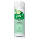 Yes To Cucumbers Colour Protect Shampoo 500ml