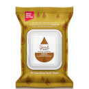 yes to Argan Oil 2-in-1 Facial Wipes