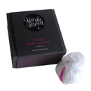 Kiss the Moon After Dark Bath Infusions Love 200g (Worth £20) (Free Gift)