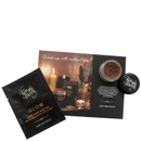 Kiss the Moon GLOW Skin Revival Sample Set (Free Gift)