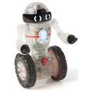 WowWee Coder MiP Robot - Grey