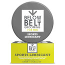 Below the Belt Sports Lubricant 100ml