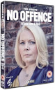No Offence - Series One & Two Boxset