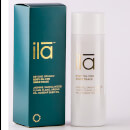 ila-spa Body Oil for Inner Peace 100ml